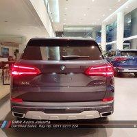 X series: Ready Stock All New BMW X5 4.0i xLine 2021 Dealer Resmi BMW Jakarta (20191222_181330.jpg)