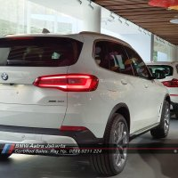 X series: Ready Stock All new BMW X5 4.0i xLine 2021 Putih Promo Bunga 0% (20200119_172601.jpg)