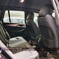 X series: New BMW X3 2.0i sDrive 2021 Hitam (Not Mercy GLC) (20200120_193318.jpg)
