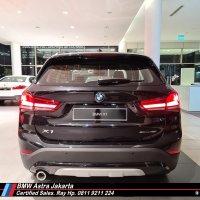X series: Promo All New BMW X1 1.8i xLine 2021 Bunga 0% BMW Astra (20200317_201021.jpg)
