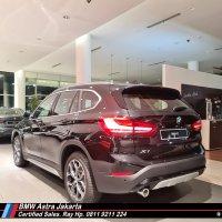 X series: Promo All New BMW X1 1.8i xLine 2021 Bunga 0% BMW Astra (20200317_201012.jpg)