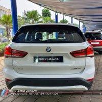 X series: All New BMW X1 1.8i xLine Lci 2019 Putih Diskon Besar Harga Terbaik (20191122_100900.jpg)
