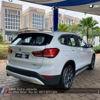 X series: All New BMW X1 1.8i xLine Lci 2019 Putih Diskon Besar Harga Terbaik (20191122_100852.jpg)
