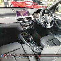 X series: All New BMW X1 1.8i xLine Lci 2019 Putih Diskon Besar Harga Terbaik (20191122_100909.jpg)