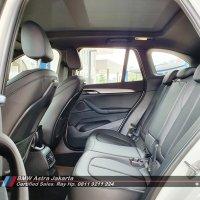 X series: All New BMW X1 1.8i xLine Lci 2019 Putih Diskon Besar Harga Terbaik (20191122_100918.jpg)