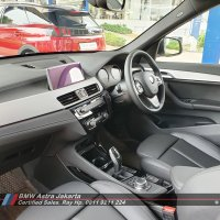 X series: All New BMW X1 1.8i xLine Lci 2019 Putih Diskon Besar Harga Terbaik (20191122_100933.jpg)