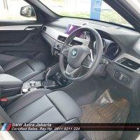 X series: All New BMW X1 1.8i xLine Lci 2019 Putih Diskon Besar Harga Terbaik (20191122_100831.jpg)