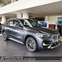 X series: New BMW X1 1.8i xLine Lci 2021 Abu Bunga 0% (20200104_143448.jpg)