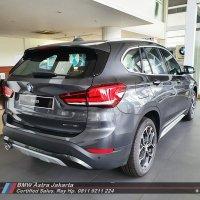 X series: New BMW X1 1.8i xLine Lci 2021 Abu Bunga 0% (20200104_143523.jpg)