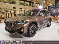 X series: Last Stock New BMW X1 1.8i xLine Lci 2019 Coklat Dealer Resmi BMW (WhatsApp Image 2019-11-07 at 08.24.51 (3).jpg)