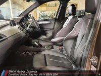 X series: Last Stock New BMW X1 1.8i xLine Lci 2019 Coklat Dealer Resmi BMW (WhatsApp Image 2019-11-07 at 08.24.51 (2).jpg)
