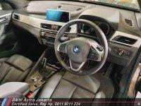 X series: Last Stock New BMW X1 1.8i xLine Lci 2019 Coklat Dealer Resmi BMW (WhatsApp Image 2019-11-07 at 08.24.51 (4).jpg)