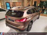 X series: Last Stock New BMW X1 1.8i xLine Lci 2019 Coklat Dealer Resmi BMW (WhatsApp Image 2019-11-07 at 08.24.51 (5).jpg)