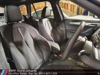 X series: Last Stock New BMW X1 1.8i xLine Lci 2019 Coklat Dealer Resmi BMW (WhatsApp Image 2019-11-07 at 08.24.51 (7).jpg)