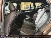 X series: Last Stock New BMW X1 1.8i xLine Lci 2019 Coklat Dealer Resmi BMW (WhatsApp Image 2019-11-07 at 08.24.51 (8).jpg)