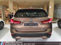 X series: Last Stock New BMW X1 1.8i xLine Lci 2019 Coklat Dealer Resmi BMW (WhatsApp Image 2019-11-07 at 08.24.51 (9).jpg)