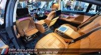 7 series: Promo All New BMW 740li Oppulance 2019 Dealer Resmi BMW Astra Jakarta (277d581e0c0a8b64d9a312e3d1c0302c.jpg)