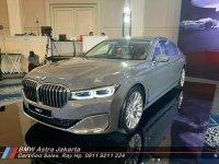 7 series: Promo All New BMW 740li Oppulance 2019 Dealer Resmi BMW Astra Jakarta (20191014_172843.jpg)