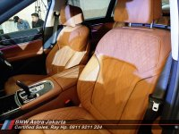 7 series: Promo All New BMW 740li Oppulance 2019 Dealer Resmi BMW Astra Jakarta (20191014_173024.jpg)