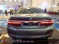 7 series: Promo All New BMW 740li Oppulance 2019 Dealer Resmi BMW Astra Jakarta (20191014_172946.jpg)
