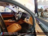 7 series: Promo All New BMW 740li Oppulance 2019 Dealer Resmi BMW Astra Jakarta (20191014_173100.jpg)