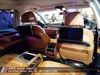 7 series: Promo All New BMW 740li Oppulance 2019 Dealer Resmi BMW Astra Jakarta (20191014_173125.jpg)