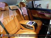 7 series: Promo All New BMW 740li Oppulance 2019 Dealer Resmi BMW Astra Jakarta (20191014_173137.jpg)