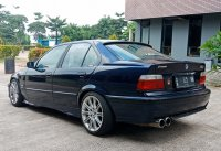 3 series: BMW 318i E36 Manual Tahun 1996 (BlkSpB-1.jpg)