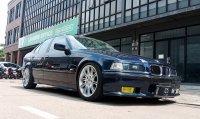 3 series: BMW 318i E36 Manual Tahun 1996 (IMG20200319102048-1.jpg)