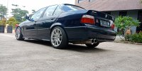 3 series: BMW 318i E36 Manual Tahun 1996 (BlkXX1.jpg)