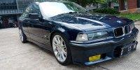 3 series: BMW 318i E36 Manual Tahun 1996 (DpnPP1.jpg)