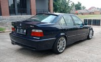 3 series: BMW 318i E36 Manual Tahun 1996 (IMG20200319101207-1.jpg)