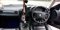 3 series: BMW 318i E36 Manual Tahun 1996 (IntA-1.jpg)
