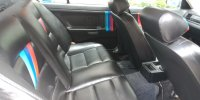 3 series: BMW 318i E36 Manual Tahun 1996 (IntC-1.jpg)