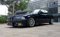 3 series: BMW 318i E36 Manual Tahun 1996 (DpnXX1.jpg)