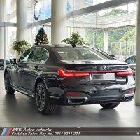 7 series: Ready Stock All New BMW 730li M Sport 2019 Free Voucher Bensin (20200103_160326.jpg)