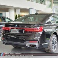 7 series: Ready Stock All New BMW 730li M Sport 2019 Free Voucher Bensin (20200103_160441.jpg)