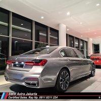 7 series: Promo All New BMW 730li M Sport G12 2019 Dealer Resmi BMW Jakarta (20200317_201142.jpg)