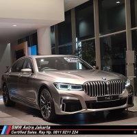7 series: Promo All New BMW 730li M Sport G12 2019 Dealer Resmi BMW Jakarta (20200317_201128.jpg)