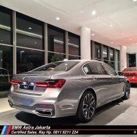 7 series: Promo All New BMW 730li M Sport G12 2019 Dealer Resmi BMW Jakarta (20200317_201145.jpg)