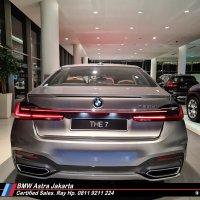 7 series: Promo All New BMW 730li M Sport G12 2019 Dealer Resmi BMW Jakarta (20200317_201153.jpg)