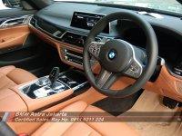 7 series: Promo All New BMW 730li M Sport G12 2019 Dealer Resmi BMW Jakarta (WhatsApp Image 2019-10-18 at 19.16.50(1).jpg)
