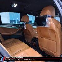 5 series: Promo All New BMW 530i M Sport G30 2019 Dealer Resmi BMW Jakarta (20200310_181751.jpg)
