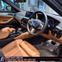 5 series: Promo All New BMW 530i M Sport G30 2019 Dealer Resmi BMW Jakarta (20200310_181743.jpg)