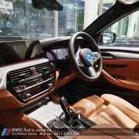 5 series: All New BMW 530i M Sport G30 2019 Promo Harga Terbaik (20190807_181311.jpg)