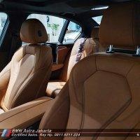 5 series: All New BMW 530i M Sport G30 2019 Promo Harga Terbaik (20190807_181325.jpg)