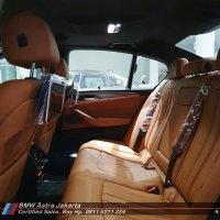 5 series: All New BMW 530i M Sport G30 2019 Promo Harga Terbaik (20190807_181338.jpg)