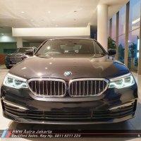 5 series: BMW 520i AT 2019 Promo Harga Terbaik Dealer Resmi BMW Jakarta (20190807_180839.jpg)