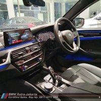 5 series: BMW 520i AT 2019 Promo Harga Terbaik Dealer Resmi BMW Jakarta (20190807_181028.jpg)