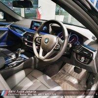 5 series: BMW 520i AT 2019 Promo Harga Terbaik Dealer Resmi BMW Jakarta (20190807_180932.jpg)